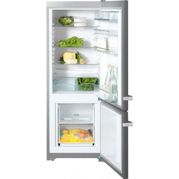 meilleur poignee refrigerateur inox pas cher. Black Bedroom Furniture Sets. Home Design Ideas